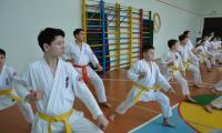 wintcamp_16_005.jpg