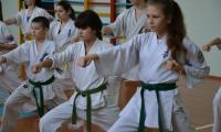 wintcamp_16_012.jpg
