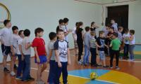 wintcamp_16_045.jpg