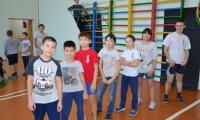 wintcamp_16_047.jpg